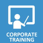 coporate-training