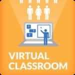 virtual-classroom